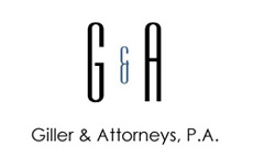 Miami Real Estate Attorney - Miami Real Estate Lawyer
